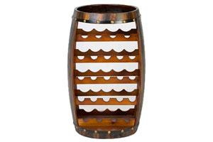 botellero-barril-vintage