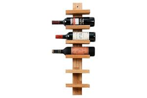 botellero-madera-pared-rústico