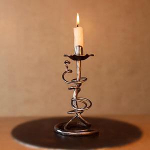 candelabro-estilo-rustico