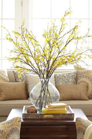 decoracion-damajuana-flores
