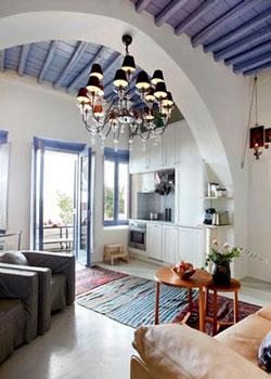 decoracion-rustica-mediterranea