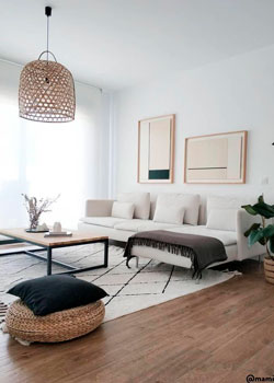 estilo-rustico-minimalista
