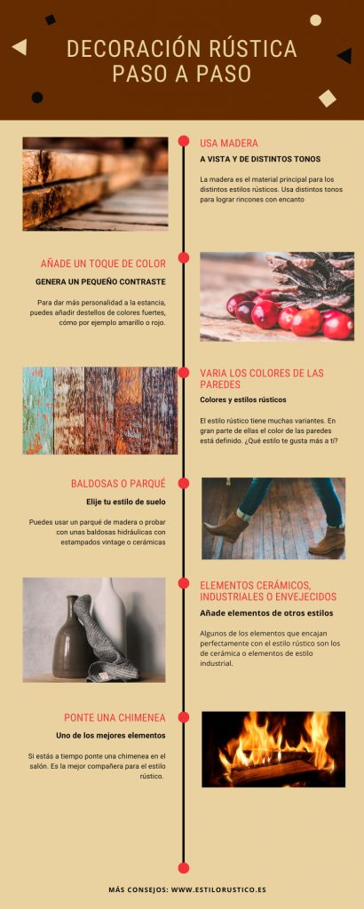 infografia-estilo-rustico