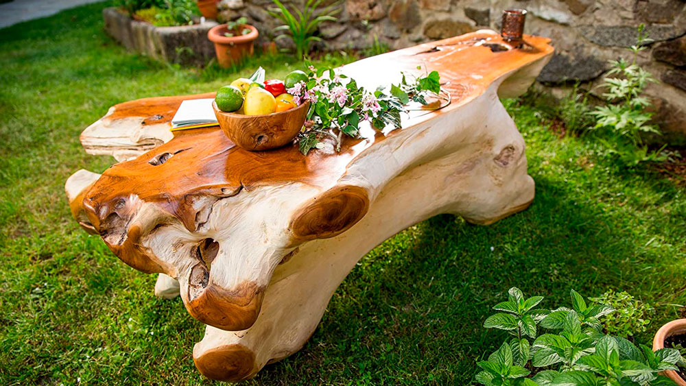 mesa-arbol-tronco-exterior
