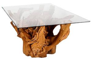 mesa-rustica-arbol-madera-tronco