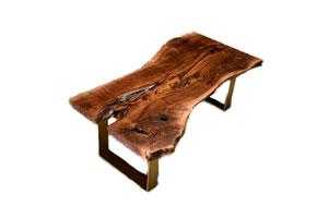 mesa-tronco-arbol-entero
