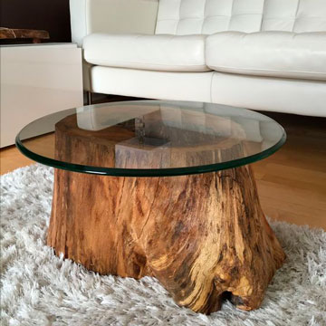 mesa-tronco-centro-cristal