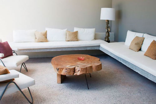 mesa-tronco-madera-decoracion-rustico-urbana