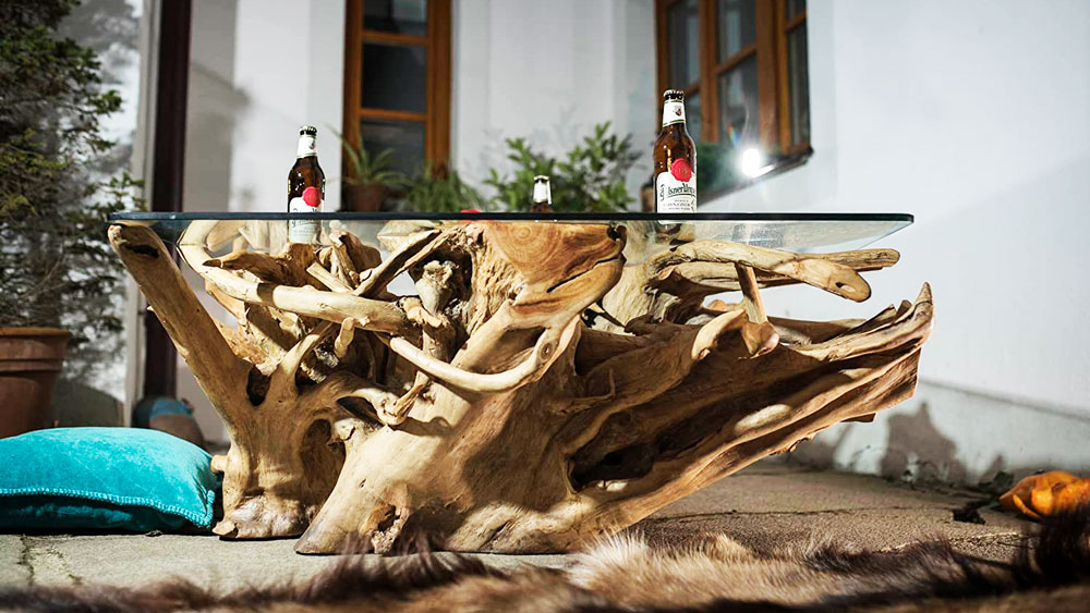 mesa-troncos-arboles-rusticos