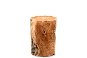 taburete-tronco-estilo-rustico