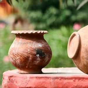 terracota-estilo-rustico