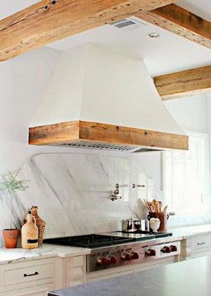 campana-extractora-rustica-madera