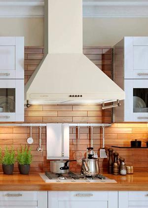 campana-rustica-extractora-cocina-mediterranea