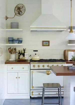 campana-rustica-mediterranea-cocina