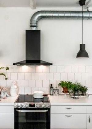 extractor-industrial-cocina-rustica