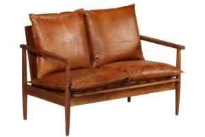 sofa rustico donde comprar